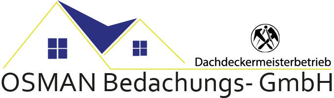 Osman Bedachungs GmbH